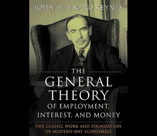 teoria_generale