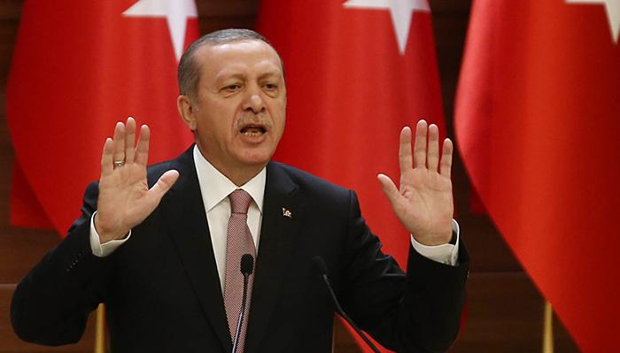 Turchia, osservatore: fino a 2,5 mln le schede forse manipolate