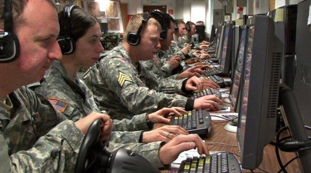Russia: reagiremo a cyber-attacchi Usa