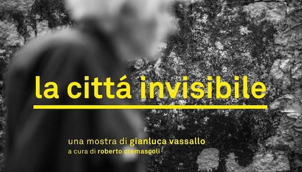 citta_invis