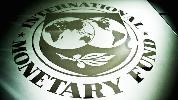 Fmi: in Italia crescita più bassa