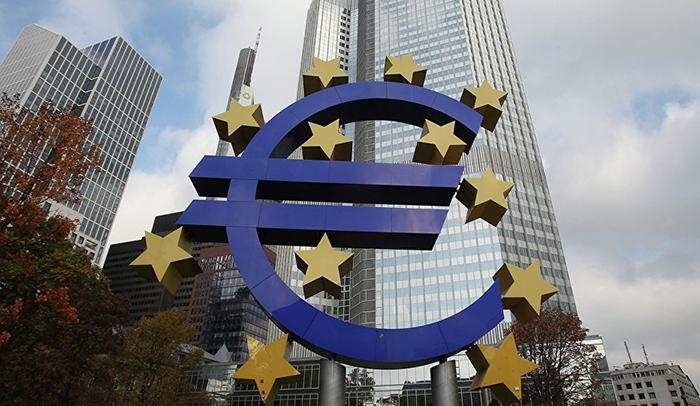 Germania, l'economia rallenta nel terzo trimestre più delle attese