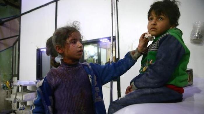 UNICEF e Banca Mondiale, 1 bambino su 6 vive in povertà