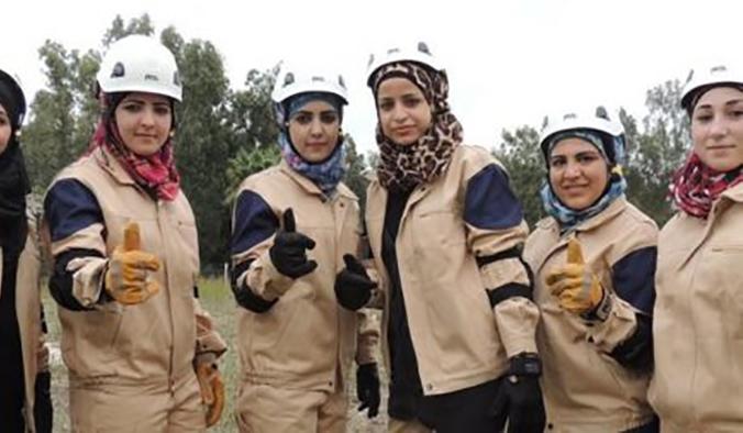 Israele bombarda in Siria centro ricerche militari di Assad
