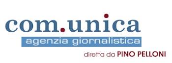 Agenzia Comunica